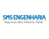 SMS Engenharia