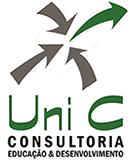 UNIC Consultoria